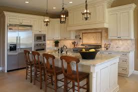 eat at island in kitchen 124 custom luxury kitchen designs part 1