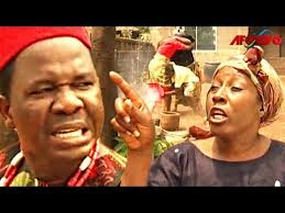 biography movies of 2015 nigerian movies 2015 latest full movies patience ozokwor biography