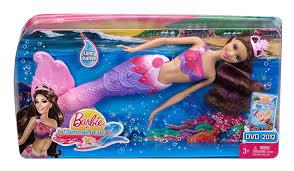 amazon barbie mermaid tale 2 mermaid australia doll