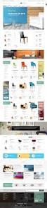 furnicom fastest furniture store woocommerce wordpress theme