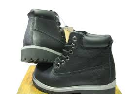boots wholesale uk timberland boots wholesale price uk discount