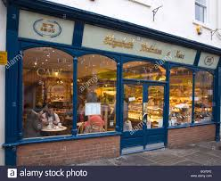 cake shop elizabeth botham and sons bakery café and cake shop in whitby with