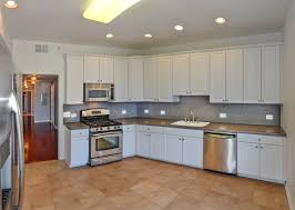 100 kitchen cabinets perth amboy studio41 home design