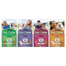 purina light and healthy purina dog chow light healthy dog food 16 5lb bag