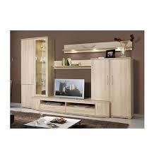 Wohnzimmer Ohne Wohnwand Wohnwände Online Kaufen Modern Porta Online Shop