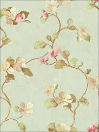 19 best wallpaper images on pinterest traditional wallpaper