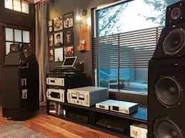 houston home theater installation latest on home automation solutions in houston tx news