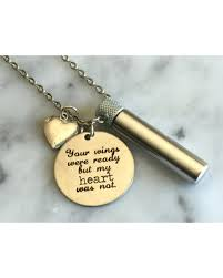 necklaces for ashes from cremation hot bargains on cremation necklace ashes holder memorial