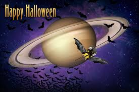 halloween background flyer 100 happy halloween happy halloween party scary background