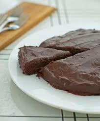 check out gluten free hershey u0027s u201cperfectly chocolate u201d chocolate