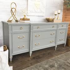 bureau malm furniture bureau dresser great ideas 1 bedroom bureau dresser