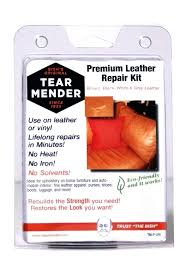 How To Patch Leather Sofa Leather Patches For Sofas Leather Furniture Repair Kit Tear Mender