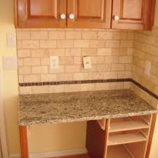 glass tile designs for kitchen backsplash decorating remodeling for kitchen with fascinating backsplash