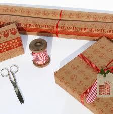 christmas gift wrap sets christmas gift wrap sets inspirations of christmas gift