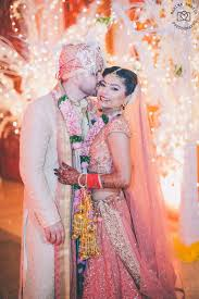 6 cool indian wedding traditions you never knew wedmegood