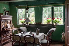 Wohnzimmer Fenster Kostenlose Foto Haus Fenster Gebäude Restaurant Zuhause