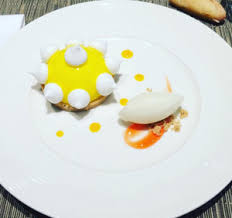 ecole de cuisine bocuse l institut restaurant école paul bocuse restaurant lyon