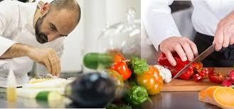 c est quoi la cuisine formation professionnelle et en alternance de commis de cuisine c