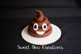 jeep cupcake cake emoji cake toppers edible topper fondant topper