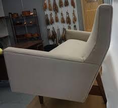 couches sofas u2014 neven u0026 neven moderne