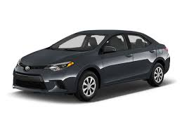 toyota corolla for rent toyota rent a car in ocala fl deluca toyota near the villages