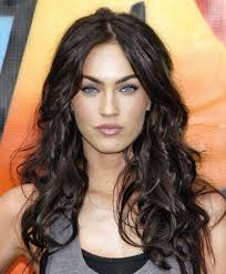 perfect haircut for curly hair haircut for curly hair oval face how to find the perfect hairstyle