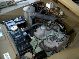land rover series 3 engine series 2a 109 gs remlr