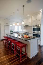 theme kitchen kitchen and black black and white kitchen theme and