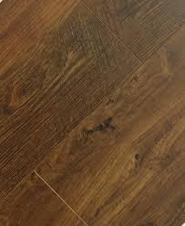 Quick Step Elevae Laminate Flooring Antique Pine Laminate Flooring Ourcozycatcottage Com