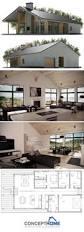 Split Level House Design 23 Genius Split Level Floor Home Design Ideas
