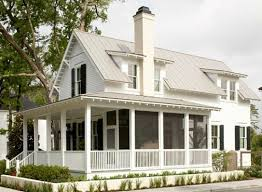 southern living house plans com 3 southern living house plans sugarberry cottage 2017 home