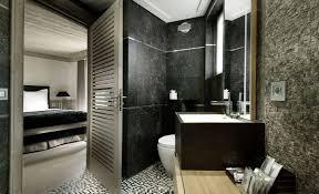 bathroom shower floor tile stacked stone tile bathroom daltile