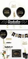 graduation ideas graduation party decorations graduation decor