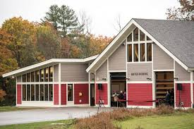 boat house bates dedicates new rowing boathouse u0027a place to call home