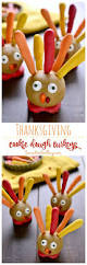 simple thanksgiving craft 123 best diy thanksgiving candy crafts images on pinterest