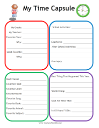 Goal Worksheets For Adults 20 Great Icebreakers For The Classroom Georgia Public Broadcasting