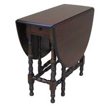 Black Drop Leaf Kitchen Table by 70 Best Old Drop Leaf Tables Images On Pinterest Drop Leaf Table