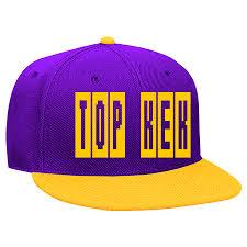 Meme Snapback - top kek dank memes snapback flat bill hat 125 978 125 9782045