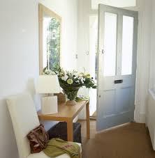 Small Entryway Design Interior Small Entryway Ideas Console Entry Way Design Interior