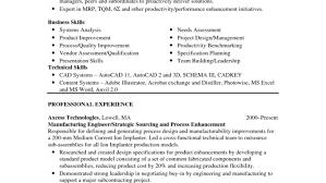 modern how i make resume tags build my resume free resume