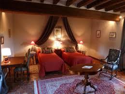chambre d hotes auxerre château de ribourdin château de ribourdin chambres d hôtes de