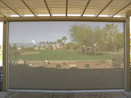 Shades For Patio Covers Patio Cover Ideas Shade Structures Patio Covers Coachella