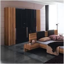 Bedroom Barn Doors Bedrooms Modern Exterior Doors French Front Doors Prehung
