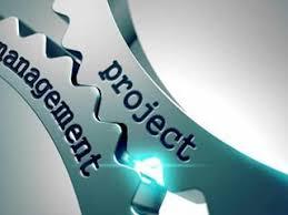top 16 enterprise project management software platforms