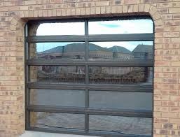 Western Overhead Door by Glass Garage Doors Image Collections Glass Door Interior Doors