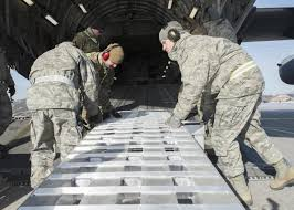 Vermont travel guard images U s department of defense gt photos gt photo essays gt essay view JPG