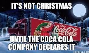Memes Coca Cola - beautiful memes coca cola coca cola kayak wallpaper