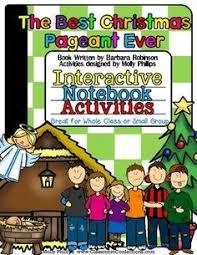 the best pageant quiz book activities