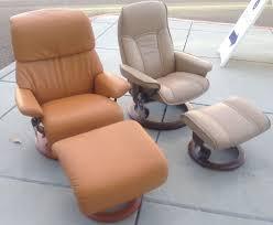 Stressless Chair Prices Stressless Cori Tan Leather By Ekornes Stressless Cori Tan