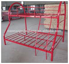 metal frame bunk beds for sale frame decorations